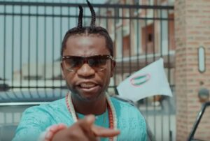Tunde No Sabi Speed Darlington Reacts To Tunde Ednut Deleted Instagram Account Video Titinaijatitinaija Get recommendations for other artists you'll love. tunde ednut deleted instagram account
